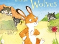 clever_rabbit_and_the_wolves