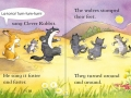 clever_rabbit_and_the_wolves-jpg2