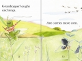 fr_the_ant_and_the_grasshopper1-jpg2