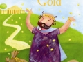 king_midas_and_the_gold