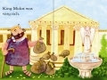 king_midas_and_the_gold-jpg1