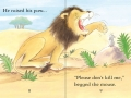 lion_and_the_mouse-jpg1
