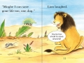lion_and_the_mouse-jpg2