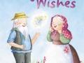 three_wishes