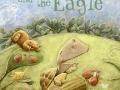 tortoise_and_eagle