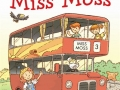 very_first_reading_bus_miss_moss