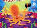 very_first_reading_circus_under_sea