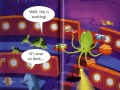 very_first_reading_circus_under_sea1