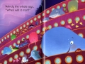 very_first_reading_circus_under_sea2