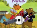 very_first_reading_grizzly_bear_rock