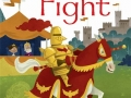 very_first_reading_knight_fight