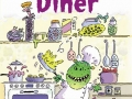 very_first_reading_monster_diner