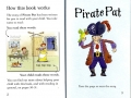very_first_reading_pirate_pat1