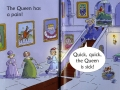very_first_reading_queen_makes_scene-jpg2