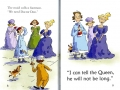 very_first_reading_queen_makes_scene-jpg3