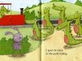 very_first_reading_run_rabbit_run-jpg1