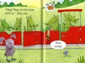 very_first_reading_run_rabbit_run-jpg2