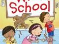 very_first_reading_wild_school