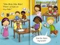 very_first_reading_wild_school-jpg1