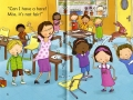 very_first_reading_wild_school-jpg2
