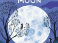 book-of-moon