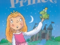frog-prince