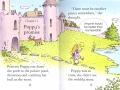 frog-prince-jpg1