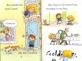 goldilocks-jpg1