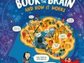 book-of-the-brain