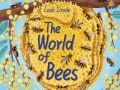 li-the-world-of-bees