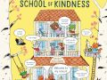miss-molly-school-of-kindness