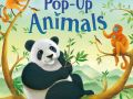 pop-up-animals