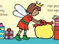 Thats-not-my-Christmas-Fairy..1.