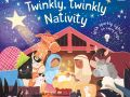 The-Twinkly-Twinkly-Nativity-Book