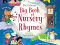 big-book-of-nursery-rhymes