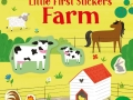little-first-stickers-farm