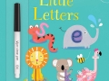 wc-little-letters