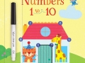 wc-numbers-1-10