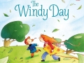 windy-day-board-book