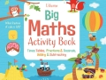 big-maths-activity-book