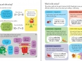 big-maths-activity-book2