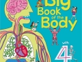 9781409564041-big-book-of-the-body