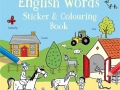 9781409582816-first-english-words-sticker-and-colouring-book