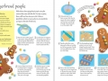 9781409598763-childrens-cookie-and-biscuits-baking-kit1