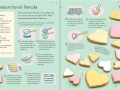 9781409598763-childrens-cookie-and-biscuits-baking-kit2