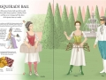 ball gowns1