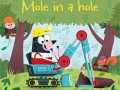 9781409580423-phonics-readers-mole-in-a-hole