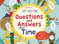 9781409582168-ltf-questions-and-answers-about-time