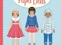 9781409597216-press-out-paper-dolls
