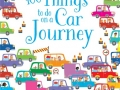 9781474903967-over-100-things-to-do-on-a-car-journey-rough
